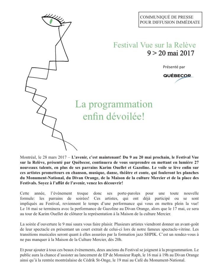 VSLR2017_Communique_Devoilement-1