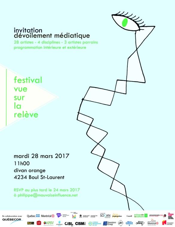 VSLR2017_Invitation_MédiasVF