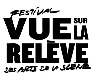 logo-festival