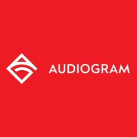 audiogram-logo