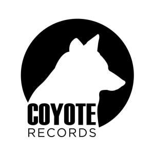 coyote-logo